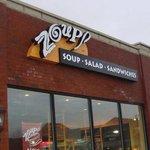 Zoup! Byron Center