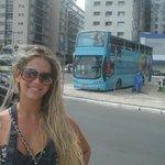 """""""Salvador Bus"""""""