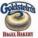 Foto de Goldstein's Bagel Bakery La Canada