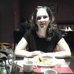 la boeme restaurant breakfast