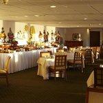 Los Uros Restaurant