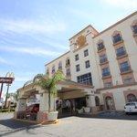 Photo of Holiday Inn Leon
