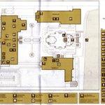 Riu Palace Map