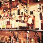 HopScotch Beer and Whiskey Bar