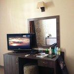 Room-tv