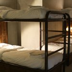 Photo of N1 Hostel Santarem Apartments and Suites
