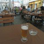 ottima birra artigianale