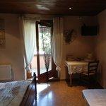 Chambre No. 2