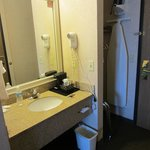 Photo de Comfort Inn Denver West