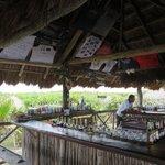 Foto de Andale Beach Bar