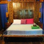 Poh-Lieng room