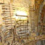 Romagne 14-18 WW1 Museum