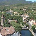 Surrounding Area-Village Lunas