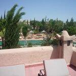 Der Pool - the pool