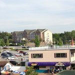 Foto de Country Inn & Suites By Carlson, Lancaster (Amish Country)