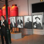 Remy Martin History of the Owners