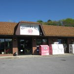 Lake George deli - we sell Boarshead meats & cheese!