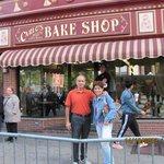 Carlo's Bakery-1