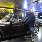Sede da BMW