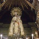 Nossa Senhora dos Desamparados