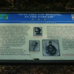 Newport News Park