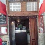 Foto de Pizzeria Trattoria Vecchia Taranto