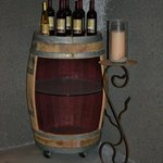 Truchard Vineyards Foto