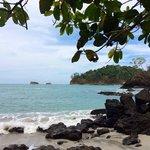 Costa Rica - Eco resort - Hotel La Palapa Ecolodge Resort