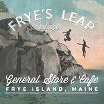 Photo de Frye's Leap Cafe