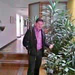 Foto de Hotel La Mansión