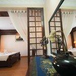 Apsara Suite Room