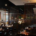 Jin's Cafe
