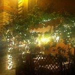La Fontanella Borghese