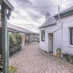 Touchwood, Stanley, Tasmania