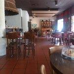 Restaurant Murizentrum