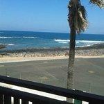 Vista Oceano 1