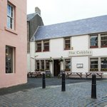 The Cobbles - Freehouse & Dining