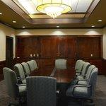 Shenandoah Boardroom