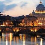 Photo de All Around Italy