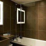 Bathroom Executive Premium