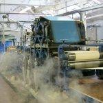 Foto di Frogmore Paper Mill - The Paper Trail