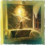 Bath_Bedouin Suite