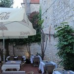 Photo de Restaurant & Bar Calebotta
