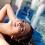 Relax Luna Riccione Aqua Spa