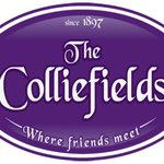 The Colliefields - Where friends meet