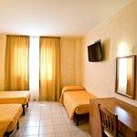 Photo of Hotel Colombo