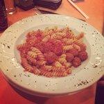 Da Graziellaの写真