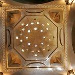 Suite Samarkand