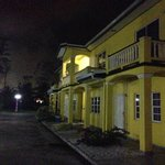 Piarco Village Suites