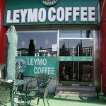 Photo of Leymo Coffee